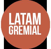LATAM GREMIAL